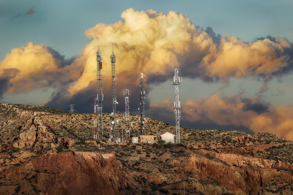 Qu'est-ce qu'un amplificateur LTE ?